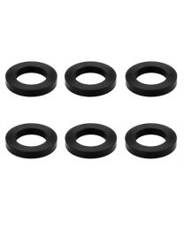Beer Line Washer - Pack of 6