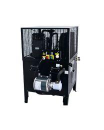 Glycol Power Pack 3/4 H/P procon - 450' Run