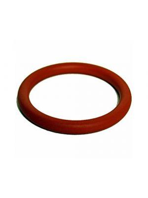 High Temp Silicon O Ring