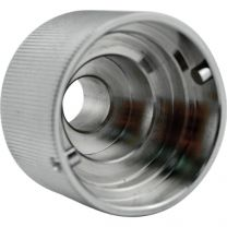 Sankey Cleaning Adapter, Flusher Fitting