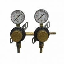 2 Way Secondary Regulator