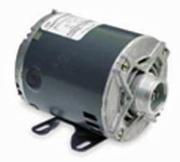 Rigid Base- Replacement Motor