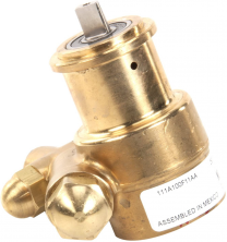 Procon Brass Pump Replacement Part