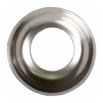 Stainless Steel Flange For Shanks