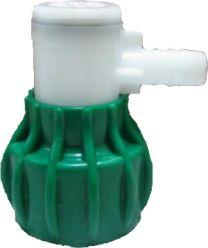Liquibox Pepsi Bag Connector