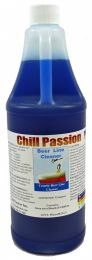Chill Passion Beer Line Cleaner - 32 oz