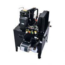 Glycol Power Pack 1/2 H/P procon - 250' Run